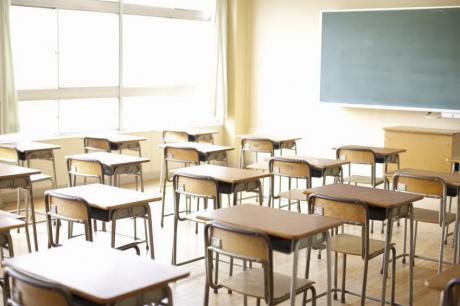 ข้อสอบ PAT 1 - มีนาคม 2558