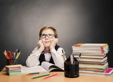 ทำอย่างไรดี ถ้าเรียนจบแล้ว แต่ทำงานไม่ตรงสายที่เรียนมา
